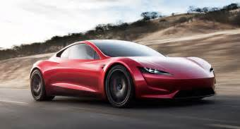 Tesla S News Tesla S New Semi And Roadster What To Time