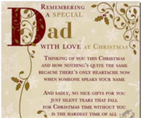 christmas  heaven quotes pictures  images  pics  facebook tumblr pinterest