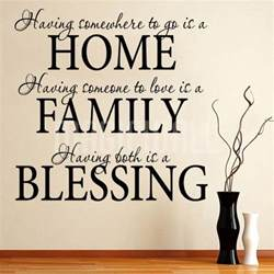 home quotes house quotes and sayings quotesgram