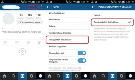 membuat vidio instagram berhasil cara membuat autoplay video instagram tidak aktif