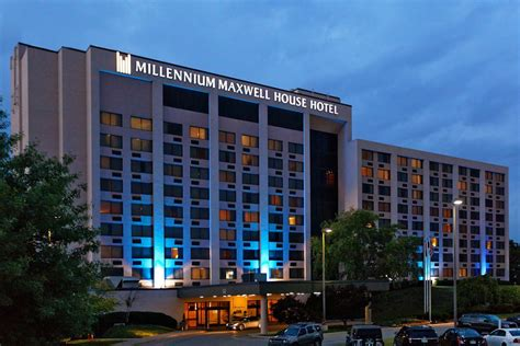 maxwell house hotel millennium maxwell house nashville 2017 room prices deals reviews expedia