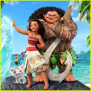 moana wallpapers, movie, hq moana pictures | 4k wallpapers