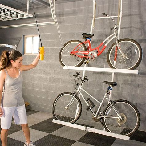 hugedomainscom bike storage garage bike rack garage