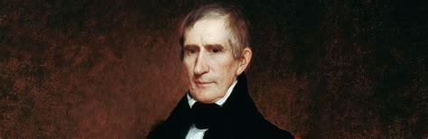 printable poster of u s presidents william henry harrison u s presidents history com