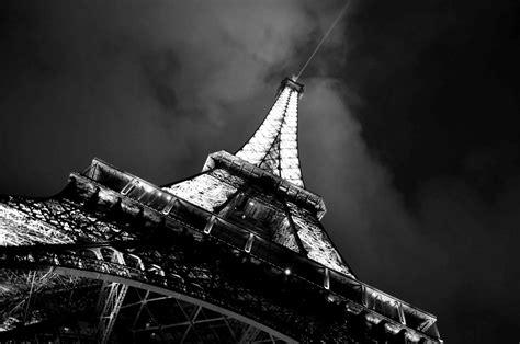 wallpaper black and white paris paris black and white free download wallpaper