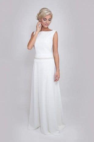 hochzeitskleid julia brautkleid julia calypso haute couture neu 1398 euro