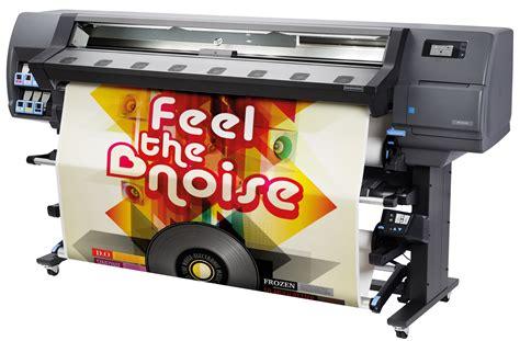 hp latex 335 printer 64 inch 1 63m 775ml cartridges hp latex 330 large format printer 64 inch prices