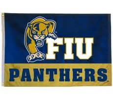 Fiu Mba Ranking 2013 by Pin It Decorating Ideas