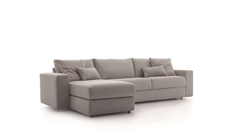 freedom sofa freedom sofa bed chaise refil sofa