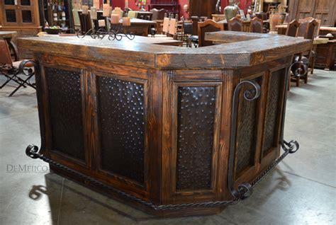 antique iron bar antique bar demejico