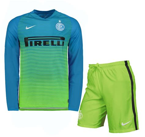 Inter Away 1617 Top Grade Official inter milan blank white away sleeves mens adults 2016 2017 club soccer jerseys