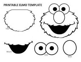 printable elmo cake template 1000 ideas about elmo birthday on sesame