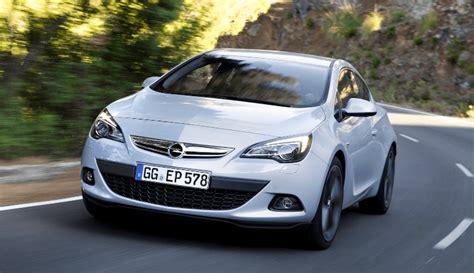 Opel Astra 2020 Price In by 2020 Opel Astra Sedan Price Release Date Sedan Specs News