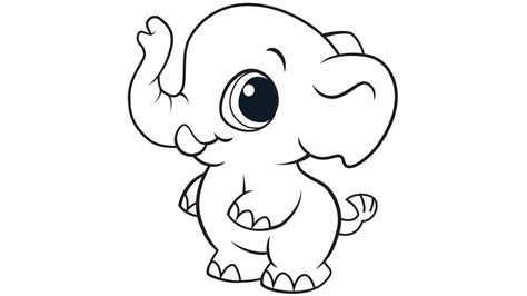 animal coloring pages elephant learning friends elephant coloring printable