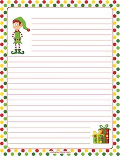 princess writing paper printable disney princess writing paper