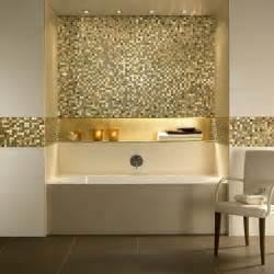 badezimmern ideen luxuriose badezimmer fliesen ideen wha