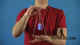 yo yo tricks 50 coolest tricks for your yo yo the simple guide yo yo tricksters volume 1 books 50 yoyotricks