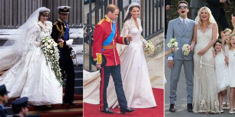 the best of anni 80 abiti da sposa anni 80 90 best fashion touch italy