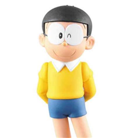 Figure Nobita udf nobita pvc figure hobbysearch pvc figure store