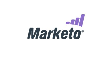 direct connect for marketo | call tracking and analytics