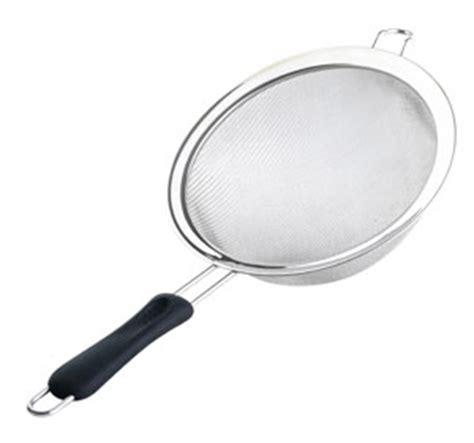 tamis electrique cuisine macarons recette de base pour r 233 ussir les coques 50