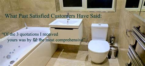 bathroom fitters cheshire cheshire bathroom fitter middlewich sandbach knutsford holmes chapel