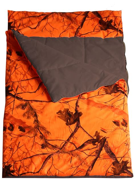 orange camo bedding realtree orange camo bedding quotes
