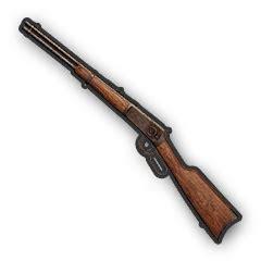 pubg winchester guide armes pubg fusils semi automatiques pubg