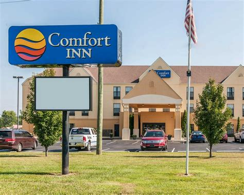 comfort inn promo codes comfort inn coupons madison in near me 8coupons