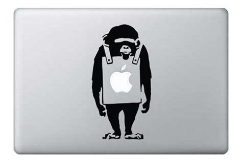 Macbook Aufkleber Bunter Apfel by Die Besten Sticker F 252 R Dein Macbook Mac Appstore De