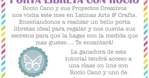 tutorial làm quotes hilda designs tutorial 65 en la c porta libretas