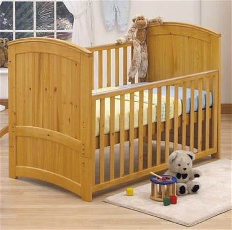 cot beds for cot beds beds sale