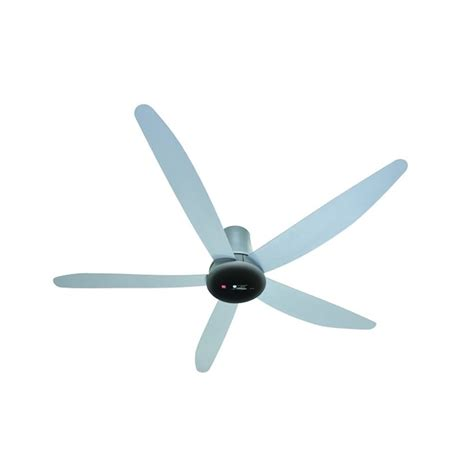 fan ceiling fans kdk t60aw dc ceiling fan bacera