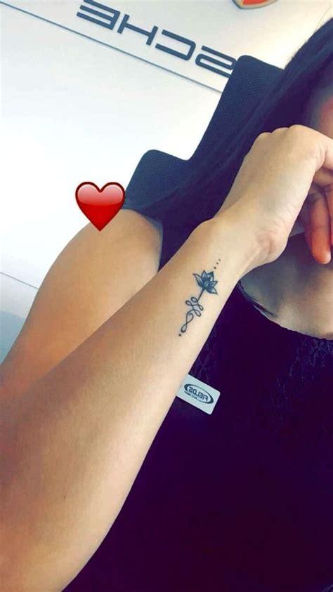 wrist tattoo placement best 25 wrist ideas on script
