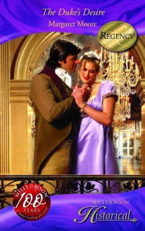 the duke of desire diamonds in the books the duke s desire mills and boon historical