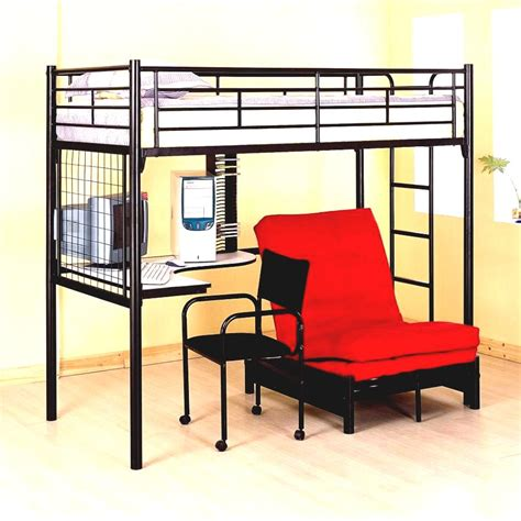 beds for teenagers cool wood bunk beds with for teenagers uk bedroom