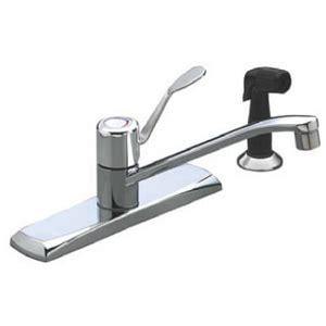 kitchen faucet repair kits moen shower faucet moen tub faucet parts moen tub faucet parts interior
