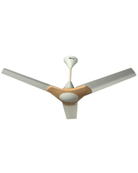 where to buy big fans buy crompton greaves ceiling fan 48 inch imperial
