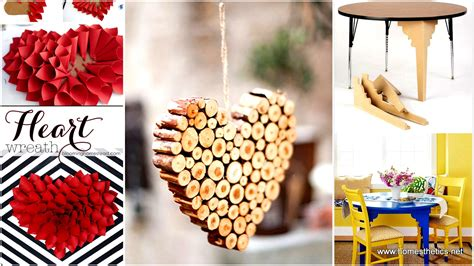 beautiful crafts for 27 easy beautiful diy projects and crafts you should try