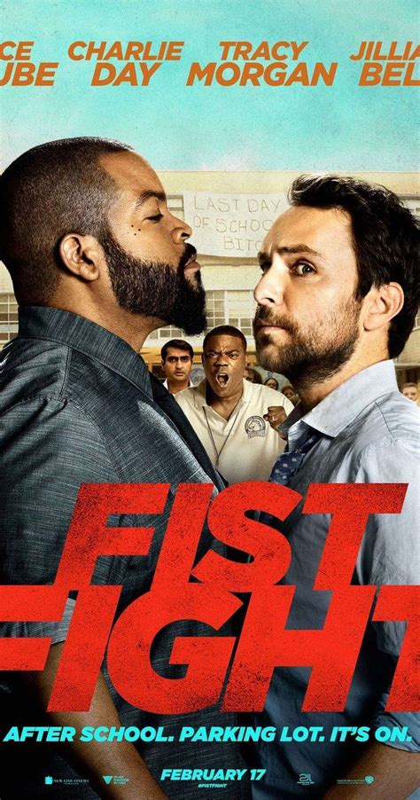 fist fight 2017 movie pictures to pin on pinsdaddy 397 best images about just watched on the bourne movies free and watches