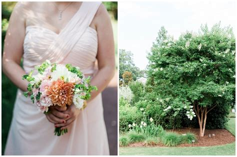 real weddings get inspired on your big day with our real duke gardens wedding