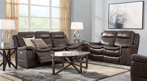 black leather sofa living room peenmedia com brown leather sofa living room peenmedia com