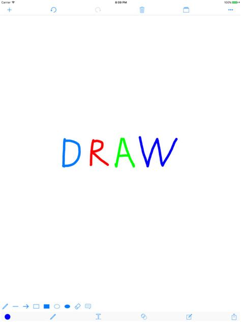 doodle edit picture app shopper draw editor drawing on picture s editing