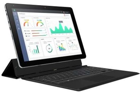 this weeks hottest deals on laptops and tablets ⋆ android