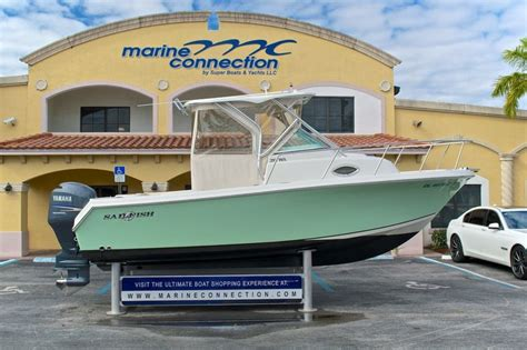 small boats for sale west palm beach used 2005 sailfish 218 walkaround boat for sale in west
