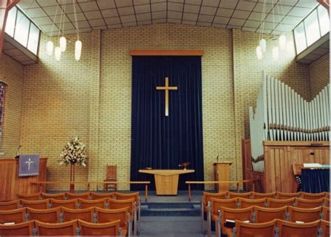 Celebrating Home Home Interiors Methodist Church Interior Www Pixshark Com Images