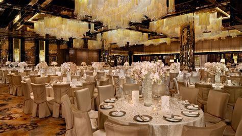 16 Fairytale Wedding Banquet Venues In Hong Kong 2019