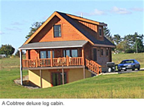 Log Cabin Rentals Finger Lakes Ny by Finger Lakes New York Accommodations Vacation Rentals