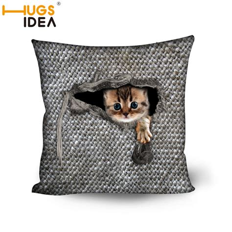 Cheap Throw Pillow Inserts by Get Cheap Throw Pillow Inserts Aliexpress Alibaba
