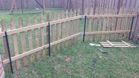 cheap dog fence ideas eurecipe com